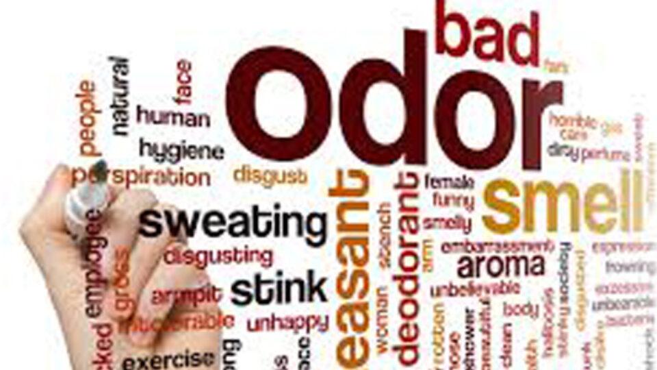 odor-bad