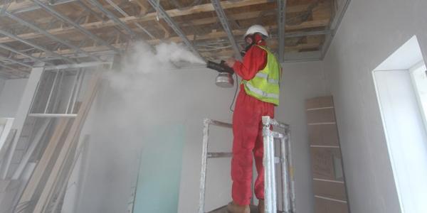 best-smoke-removal