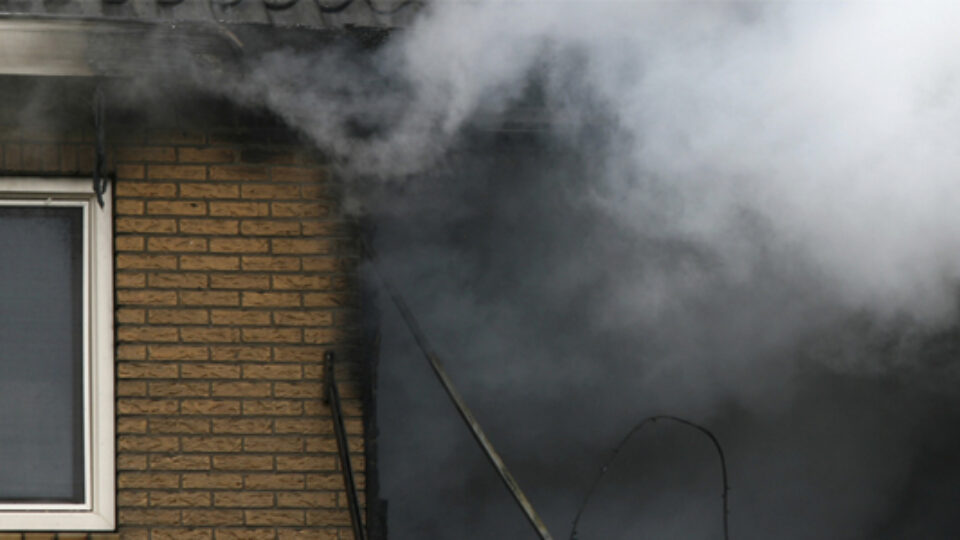 smoke-odor