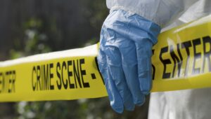 Biohazard Cleaning Cedartown GA
