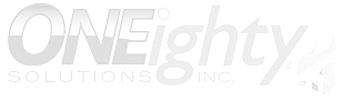 180_solutions_logo_309_x_101_in_white