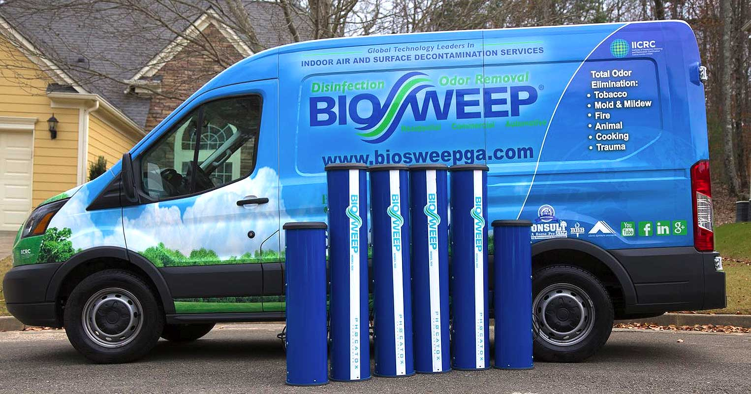 BioSweep_Truck_and_Filters