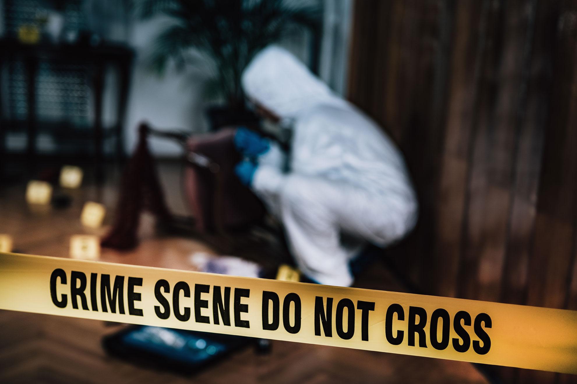 nvto-elmnt-crime-scene-investigation-JMDCBAX