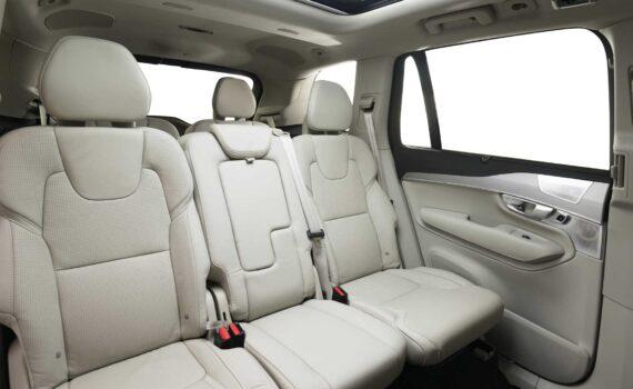 nvto_elmnt_car-interior-backseats-WD2BTX4