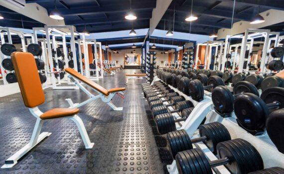 nvto_elmnt_new-fitness-machines-and-dumbbells-in-modern-gym-i-HX8TM97