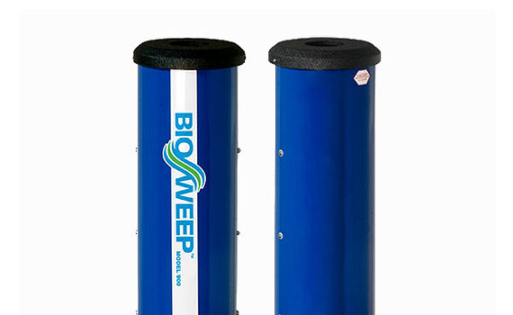 two_biosweep_containers